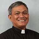 http://www.dioceseofgreensburg.org/about/PublishingImages/directory/clergy/Cortezano_Teodoro.jpg