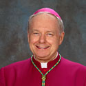 http://www.dioceseofgreensburg.org/about/PublishingImages/directory/clergy/brandt_lawrence.jpg