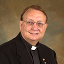 http://www.dioceseofgreensburg.org/about/PublishingImages/directory/clergy/bump_james_f.jpg