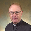 https://www.dioceseofgreensburg.org/about/PublishingImages/directory/clergy/butler_john_m.jpg