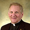http://www.dioceseofgreensburg.org/about/PublishingImages/directory/clergy/byrnes_robert.jpg