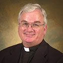 https://ww.dioceseofgreensburg.org/about/PublishingImages/directory/clergy/federline_thomas.jpg