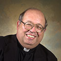 https://www.dioceseofgreensburg.org/about/PublishingImages/directory/clergy/lisik_paul.jpg