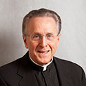 https://ww.dioceseofgreensburg.org/about/PublishingImages/directory/clergy/mahoney_daniel.jpg
