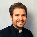 http://www.dioceseofgreensburg.org/about/PublishingImages/directory/clergy/morley_james.jpg