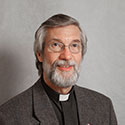https://www.dioceseofgreensburg.org/about/PublishingImages/directory/clergy/nazimek_david.jpg