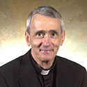 http://www.dioceseofgreensburg.org/about/PublishingImages/directory/clergy/regoli_john.jpg