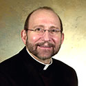 http://www.dioceseofgreensburg.org/about/PublishingImages/directory/clergy/simboli_ronald.jpg