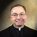 http://www.dioceseofgreensburg.org/about/PublishingImages/directory/clergy/statnick_roger.jpg/clergy/statnick_roger.jpg