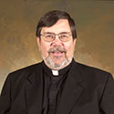 http://www.dioceseofgreensburg.org/about/PublishingImages/directory/clergy/stoviak_leonard.jpg