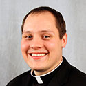 http://www.dioceseofgreensburg.org/about/PublishingImages/directory/clergy/ulishney_daniel.jpg