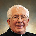 http://www.dioceseofgreensburg.org/about/PublishingImages/directory/clergy/wozniak_anthony_a.jpg