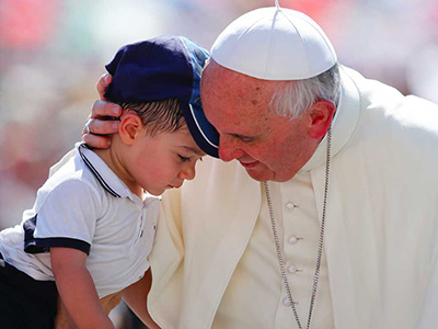 Pope-Sharing-Our-Faith.jpg