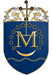 mos_crest.png
